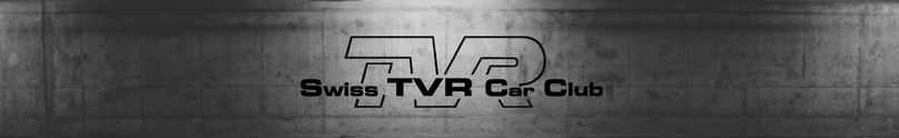 sTVRcc Logo Inverted Swiss