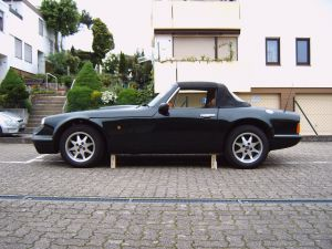 tvr-s3c-bodenabstand