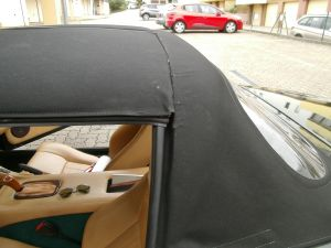 TVR S-Roof Panels-05