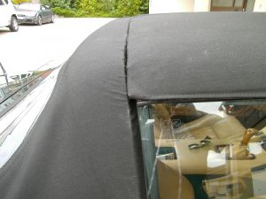 TVR S-Roof Panels-06