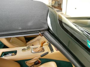 TVR S-Roof Panels-07
