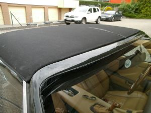 TVR S-Roof Panels-10