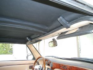 TVR S-Roof Panels-14