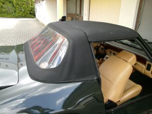 TVR S-Soft-Top-05