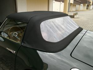 TVR S-Soft-Top-08
