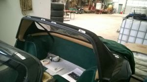 TVR S Soft top-verdeck-08