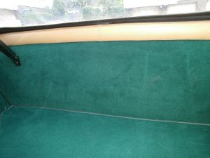TVR-S-carpet-new-01