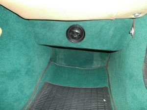 TVR-S-carpet-new-23