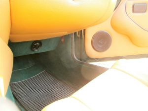 TVR-S-carpet-new-24